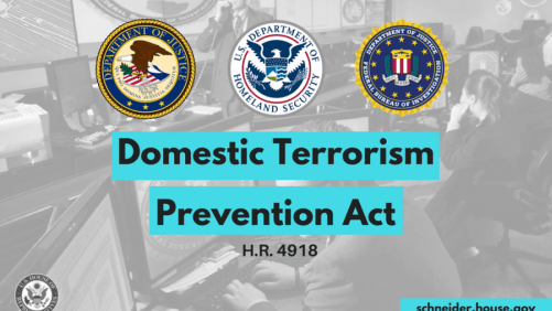 Image result for domestic terrorism bill