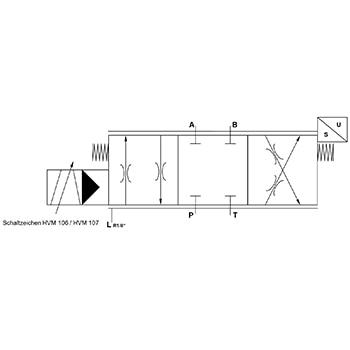 Mounting pattern NG 16 :: Schneider Kreuznach