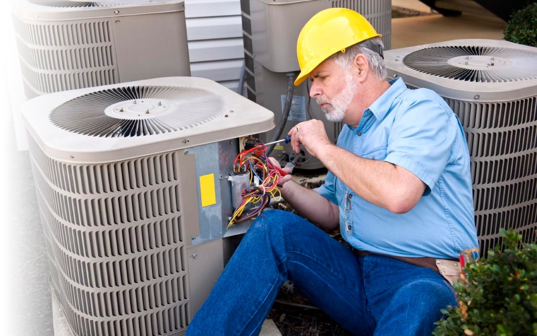 How To Find Reliable AC Repair Near Me