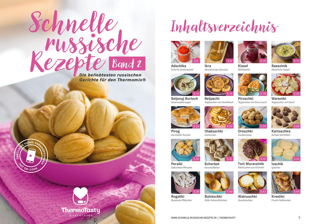 Thermomix Kochbuch Leichte Kuche Weight Watchers Schnelle Kuchen