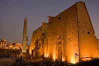 BildÄgypten-Luxor