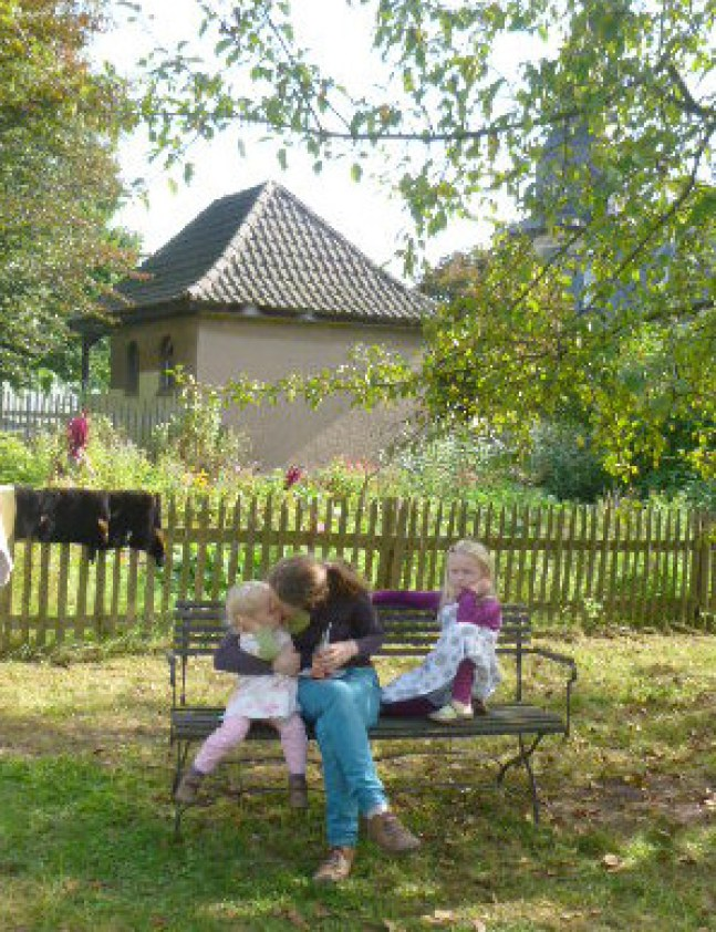 Hohenfelden,Herbstfest-28.9.14   (29)