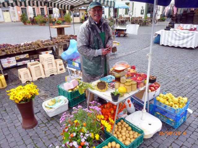 Markt - (5)