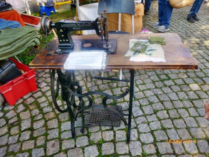 BApfelmarkt , - 18.10.14   (9)