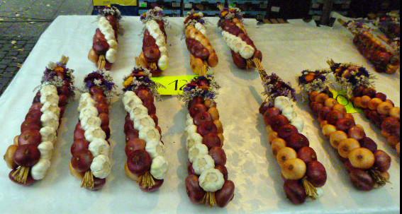 Zwiebelmarkt2 -10.10.14 (22)