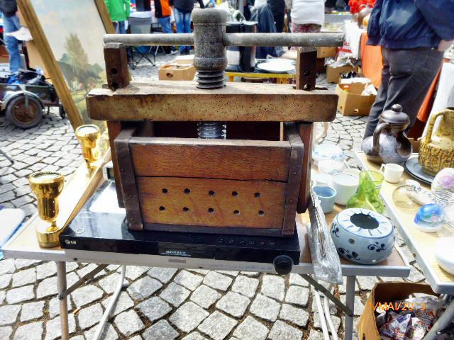 Flohmarkt -1.5.15   (53)