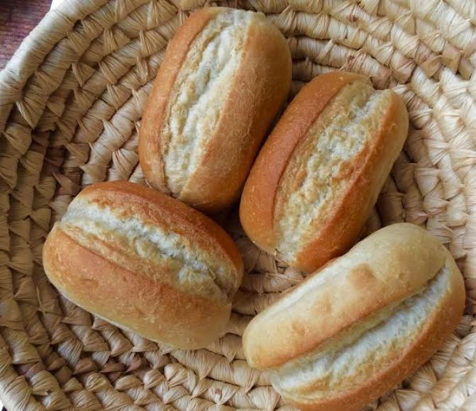 Bohnen,Selleriesalat - 17.8.15   (8)