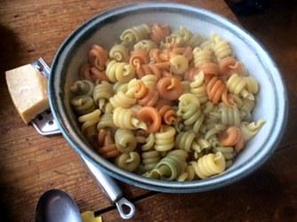 16.1.16 - Nudeln,Pesto,Gemüse (12)