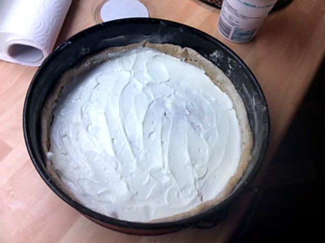 28.1.16 - Brokkoli,Pepperoni Quiche (3)