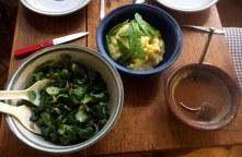 Pastinaken,Kartoffelstampf,Feldsalat,vegetarisch - 2.1.16 (10)