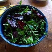 10.2.16 - Kabeljau,Tomatensoße,Salat (15)