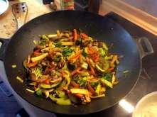 18.3.16 - Chinesische Gemüsepfanne (12)
