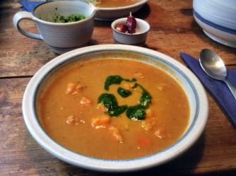 2.3.16 -Süßkartoffel-Curry Suppe (17)