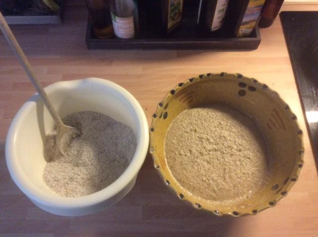 26.3.16 - Frisches Brot   (1)