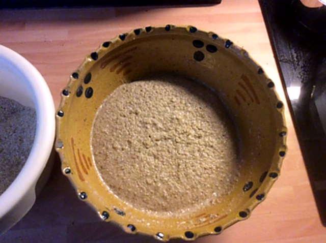 26.3.16 - Frisches Brot   (2)