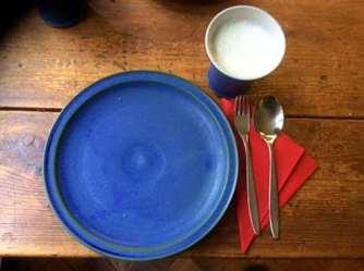 30.3.16 - Ofengemüse,Quinoa (12)