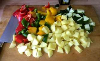 2.5.16 - Kartoffelgulasch (6)