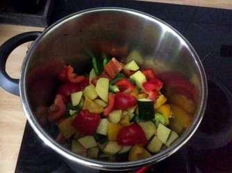 2.5.16 - Kartoffelgulasch (8)