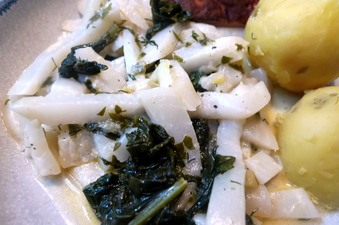 24.5.16 - Mairübchen,vegetarisch (2)