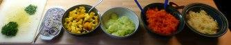 26.5.16 - Hering,Salate,Dessert,prscetarisch (7)
