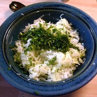26.5.16 - Hering,Salate,Dessert,prscetarisch (8)