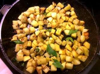 9.5.16 - Matjes,Kartoffeln,Salat,Obstsalat (10)