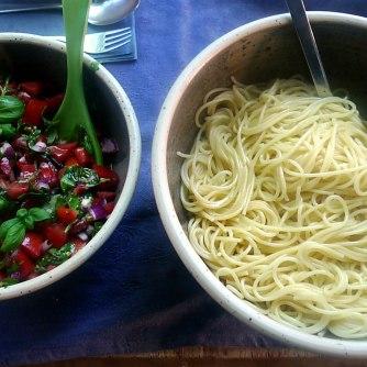 23.6.16 - Spaghetti,Keka (7)