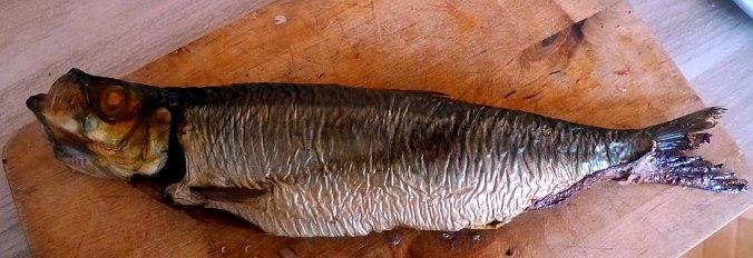 pastinaken-kartoffelstampffeldsalatmhrensalatgeraucherter-buckling-5