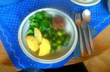 frikadellenrosenkohlfeldsalatsalzkartoffeln-15