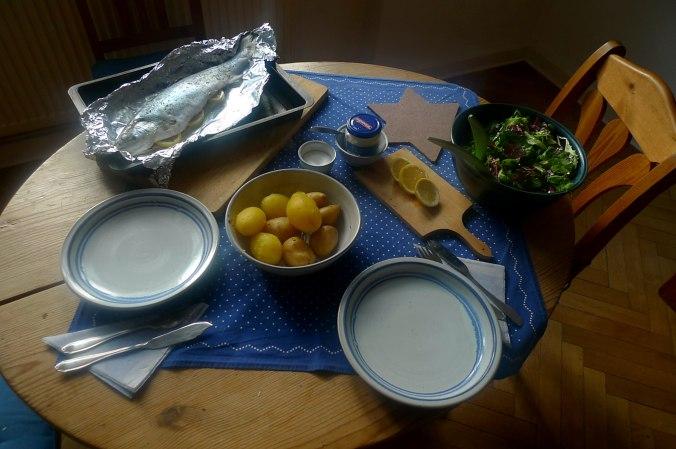 lachsforellemischsalatpellkartoffeln-11