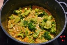 brokkolilinsen-curry-2