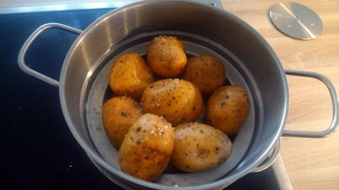 dicke-rippenavetskartoffeln-17