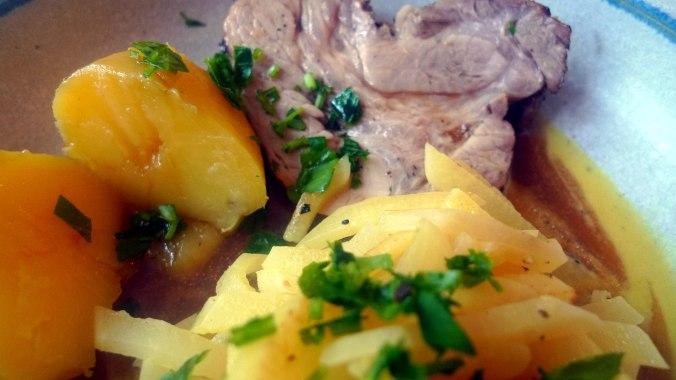 dicke-rippenavetskartoffeln-22