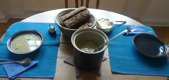 maronensuppe-2