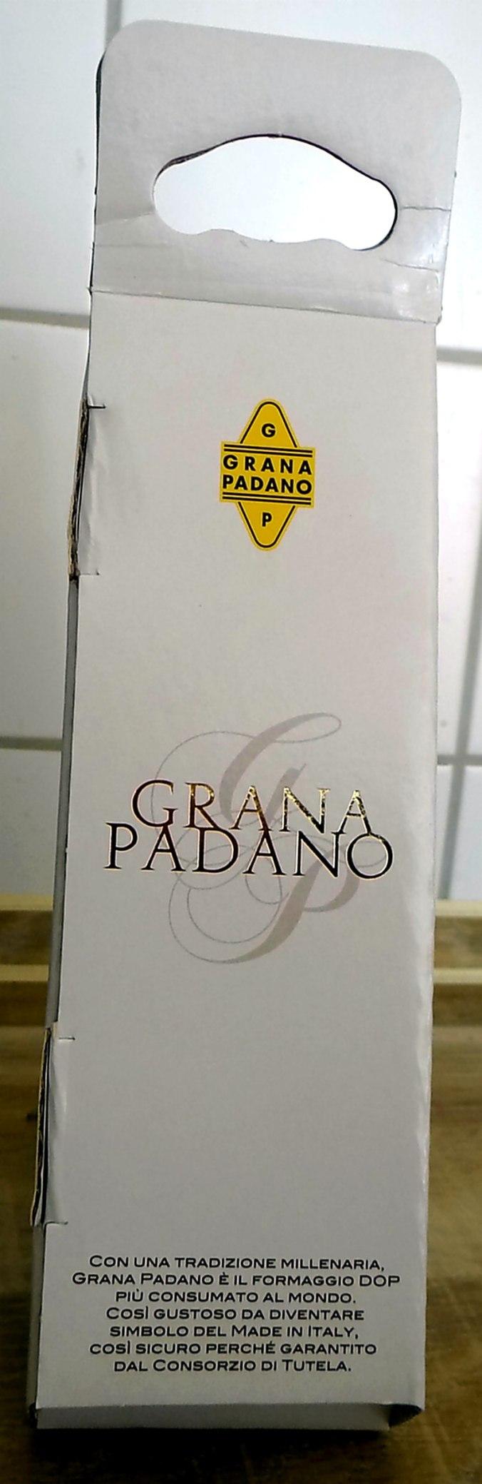 Spaghetti,Grana Padano,Prosciutto di San Daniele,grüner Spargel,Bärlauchpesto,Avocado (12)