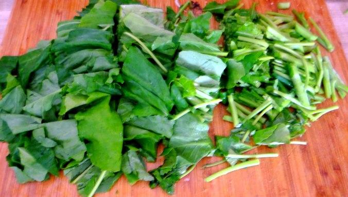 Senfgrün,Reis,Tofu,vegan (8)