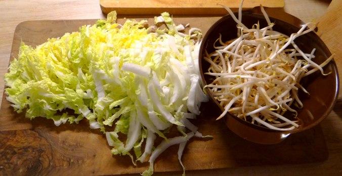 Asiatisches Wokgemüse (8)