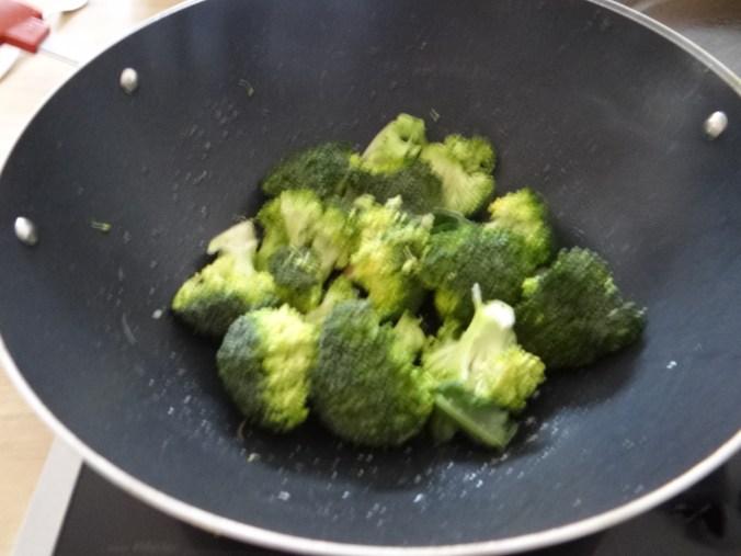 Ofenkartoffeln,Brokkoli,Räuchertofu (5)