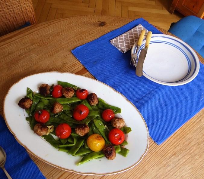 Bohnen italienisch (5)