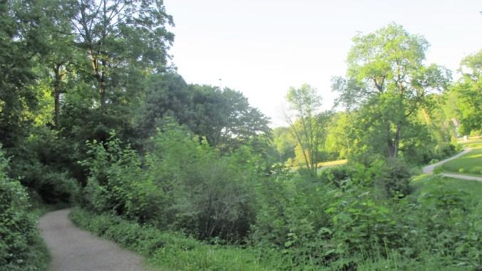 Goethepark (29)