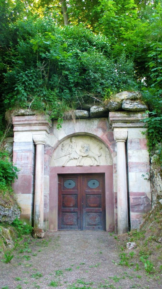 Goethepark (32)
