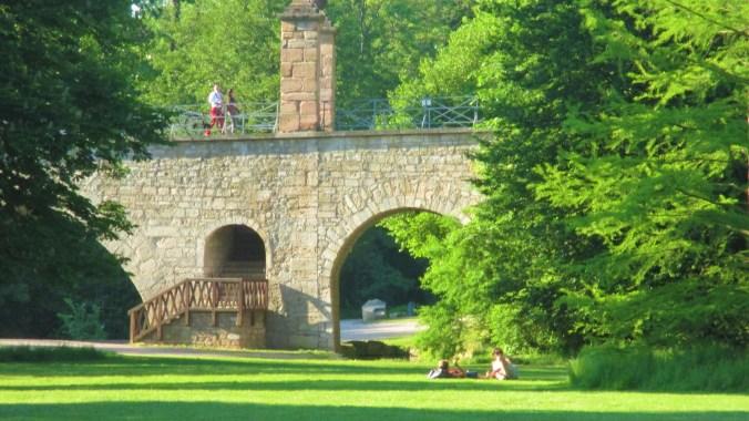 Goethepark (7)