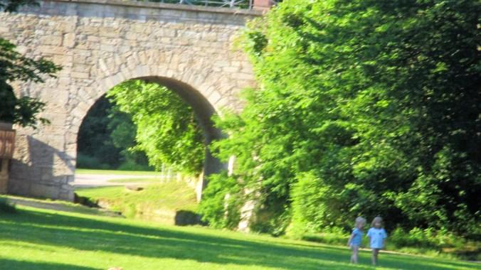 Goethepark (8)