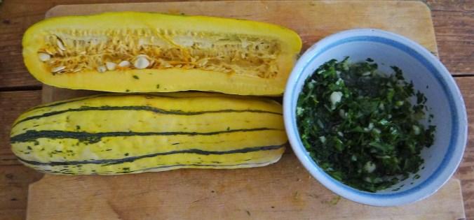 Gemüse mit Dip und lila Kartoffeln. (8).JPG