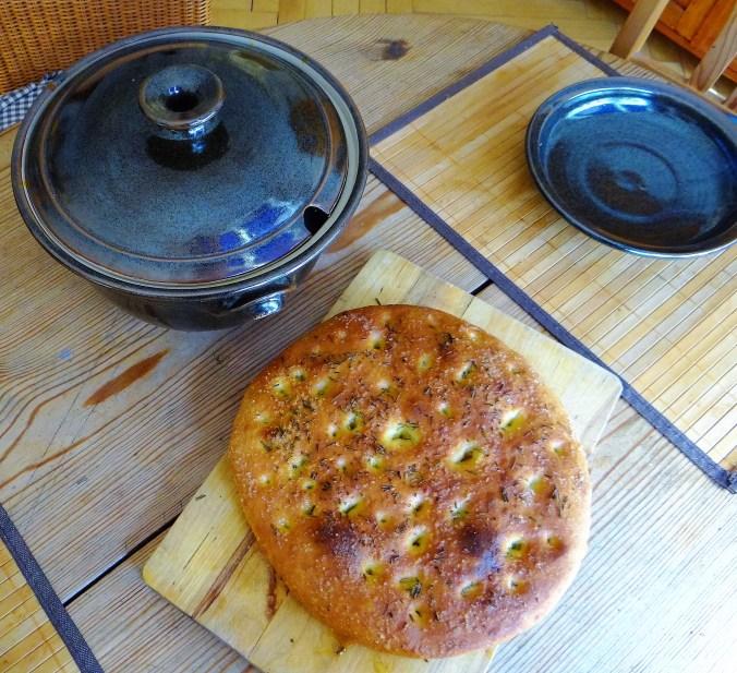 Kürbis-Gemüse Suppe (18)