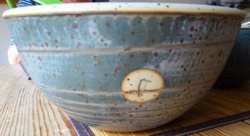 Linguine,Keka,frisch gepeßter Apfelsaft (8)