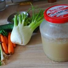 Quer durch den Gemüsegarten (7)
