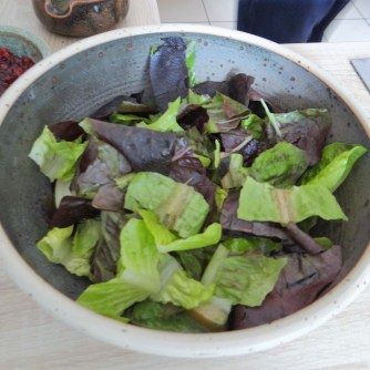 Sellerie,Apfel,Salat (16)
