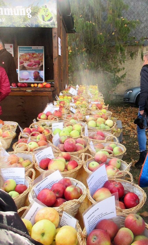 Tiefengruben Apfelfest 2018 (1a)