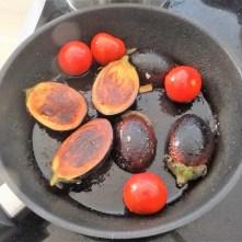 Orientalische Köstlichkeiten (7)